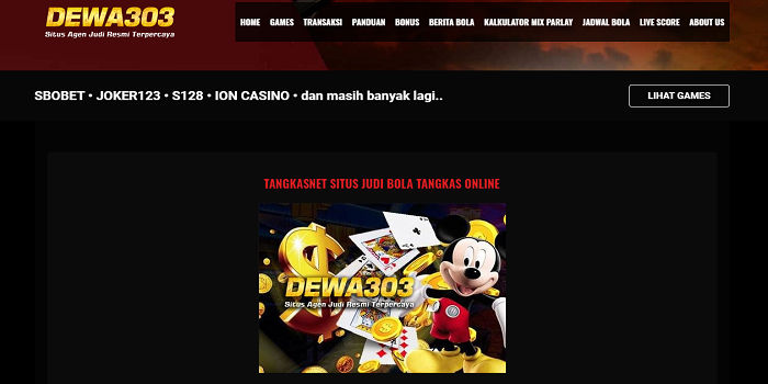 Why Indonesian gamblers should try online slot machines? Find it out here