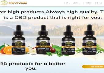 CBD Essential oil for Sale made here are 7 Inquiries to Ask before Purchasing CBD