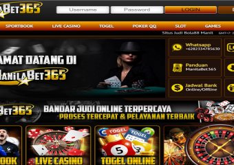 Benefits of Online Gambling: Top Reasons to Gamble Online