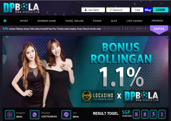 Buying An Online Gambling License