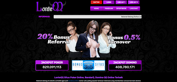 Dominate On-line Poker Course Assessment