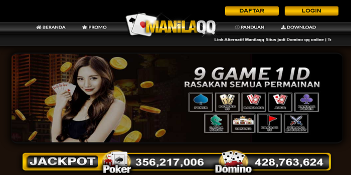 Best Betting Apps 2020 Reviews