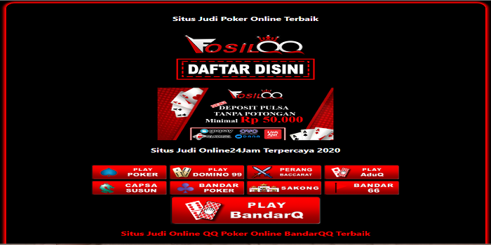 Online Poker Strategy – Two Plus Two Poker & Gaming Strategy