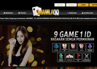Playing Online Casino Which Is The Benefits You Will Receive