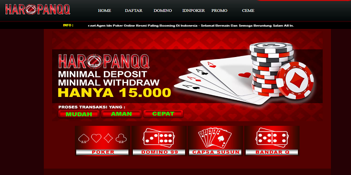 Online Casinos Overview