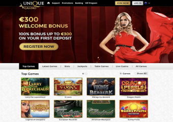 Canada Ideal Canadian unique casino Poker Sites