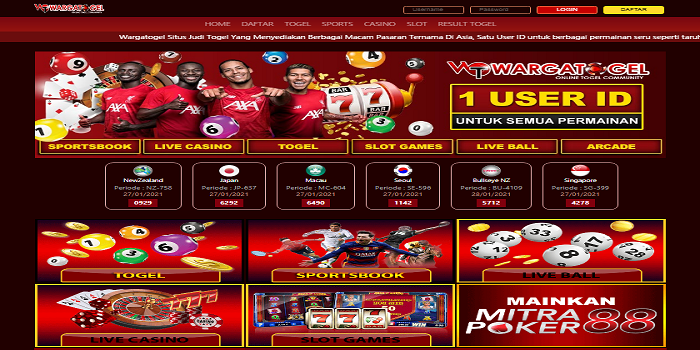 Online Casino UK 2021