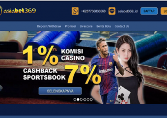 Finest Online Gambling Establishments